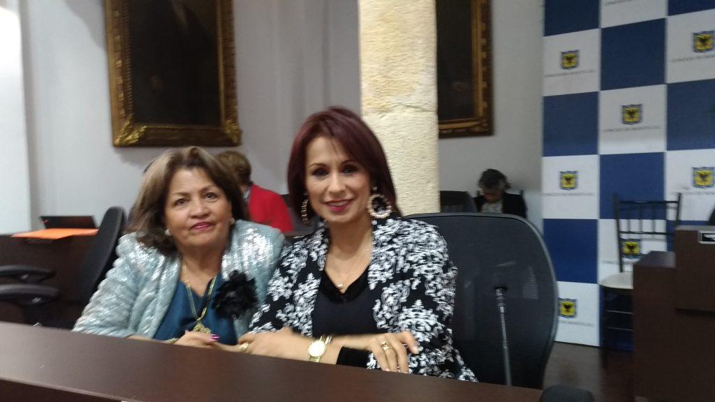 Incumplimiento del Operador del Relleno sanitario Doña Juana es 'reiterativo'